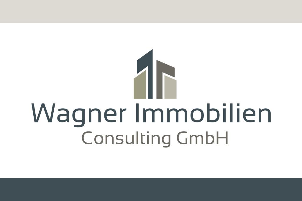 Wagner_Leinwand